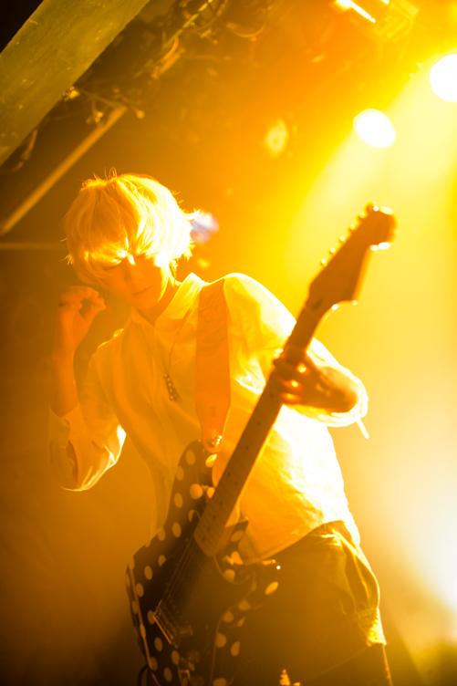 20121007_kinoto_4-2550