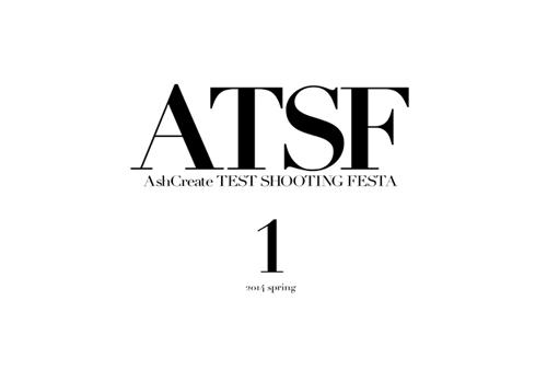 atsf_index